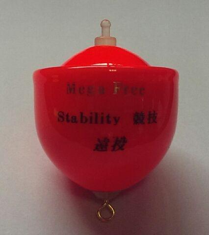 Stability 競技 遠投 OL