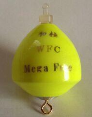 初極 WFC Y