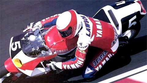 20150821_Yamaha Wall of Fame Inducteee Eddie Lawson