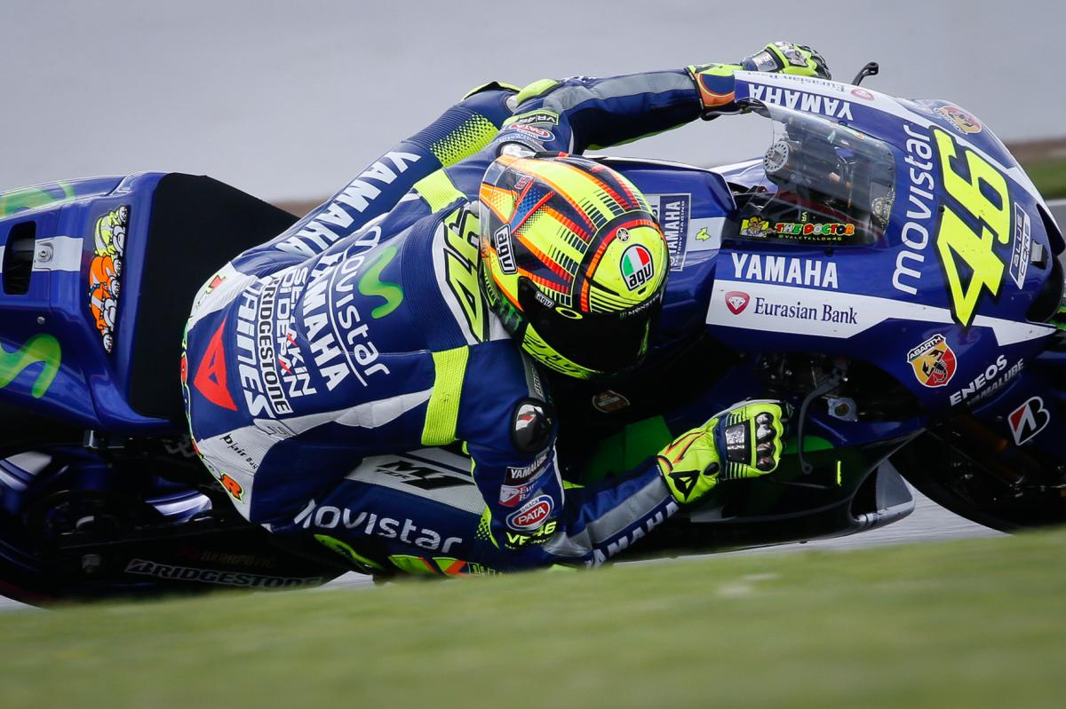 20150830_motogp__gp_7354_big.jpg