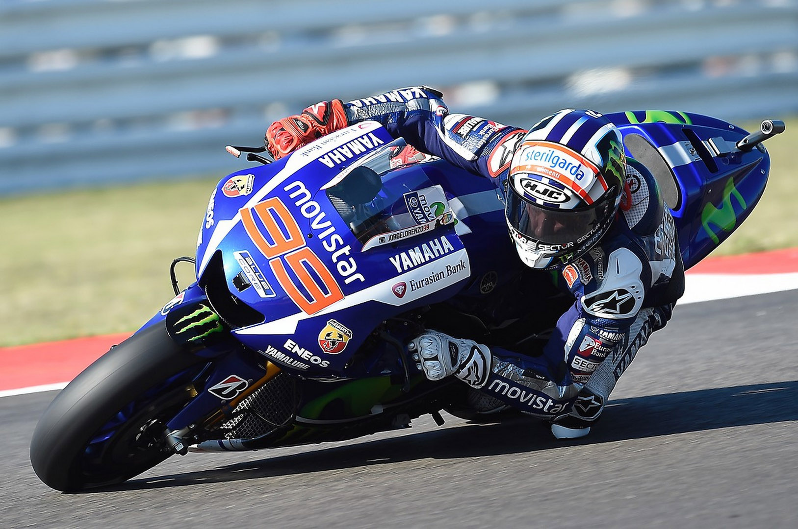 20150912_MotoGP_rd13_Misano_Q2_yfr_editorial_use_pictures_15.jpg