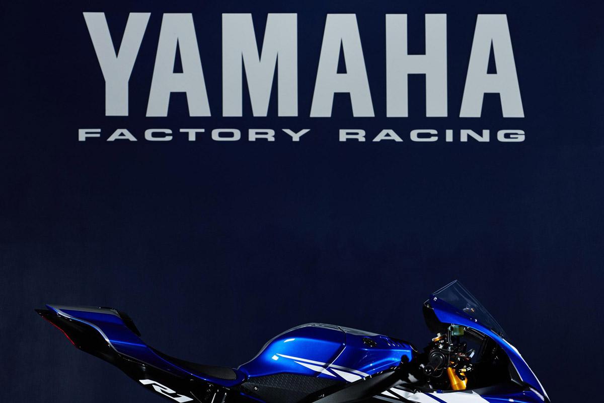 20150923-Yamaha-YZF-R1-WSBK-factory-team.jpg