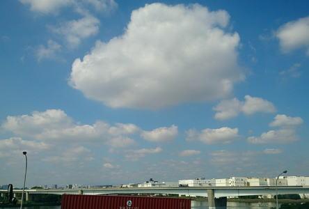 150919雲
