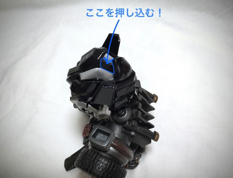 ironhide012.jpg