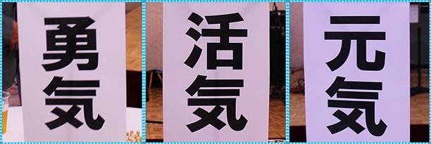 IMG_0117-horz.jpg