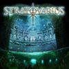 stratovarius16.jpg