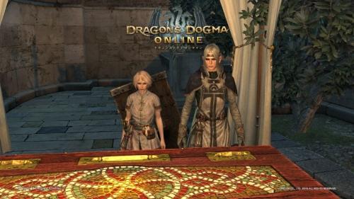 DragonsDogmaOnline_1441023397.jpg