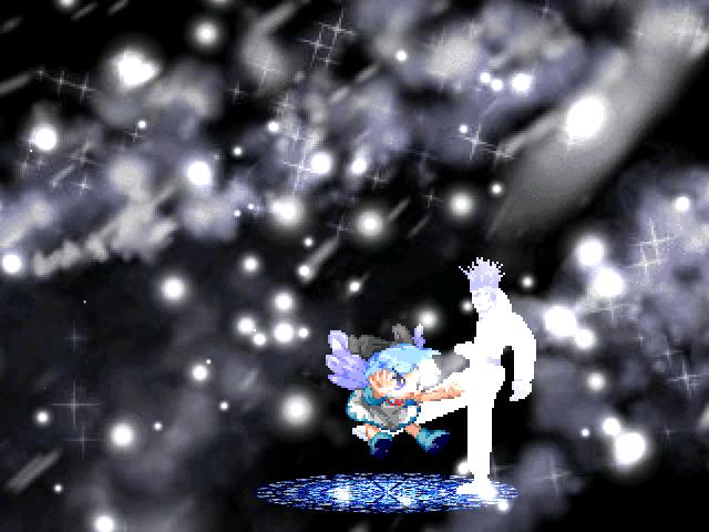 p-freeze3.png