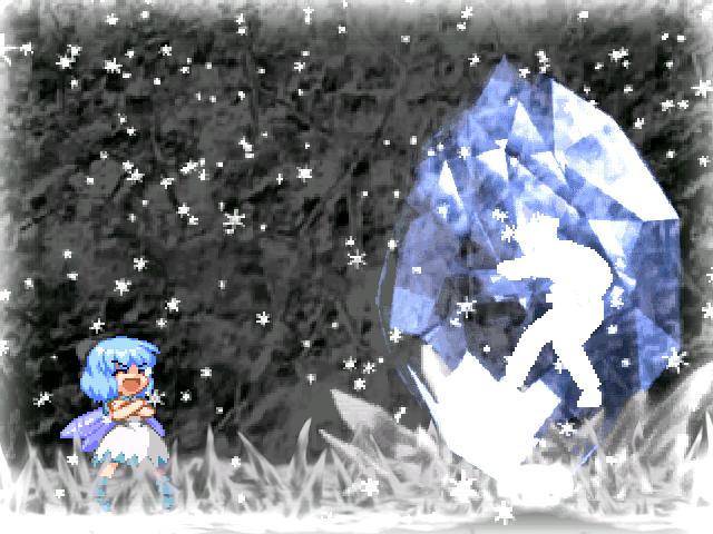 p-freeze4.png