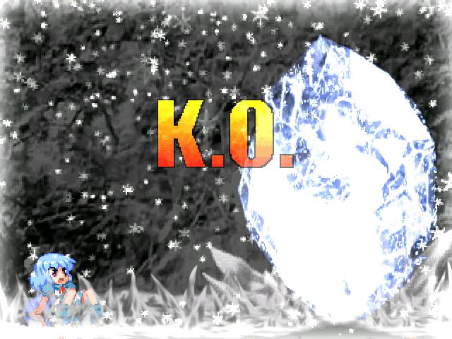 p-freeze5.png