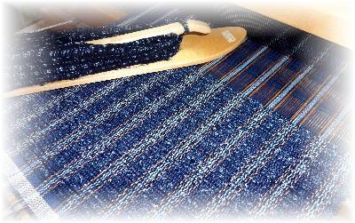 裂き織り50-2