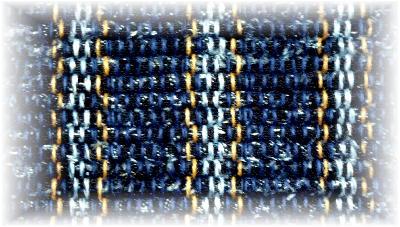 裂き織り50-3