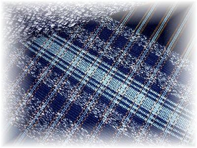 裂き織り51-3