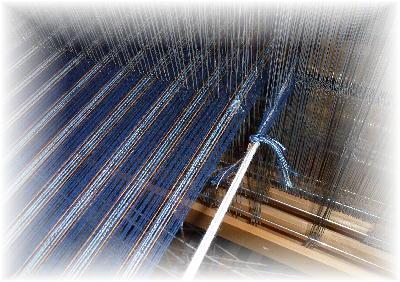 裂き織り51-5