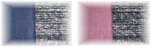 丸形ショルダー14-3