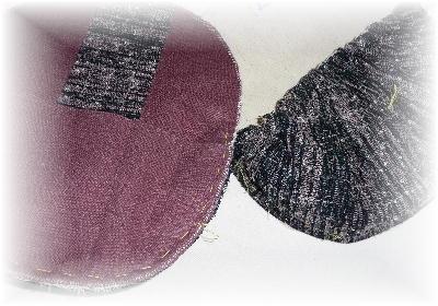 丸形ショルダー14-6