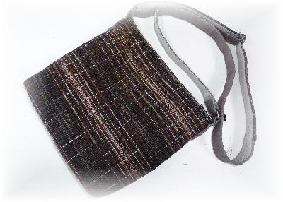 裂き織りショルダー19-2