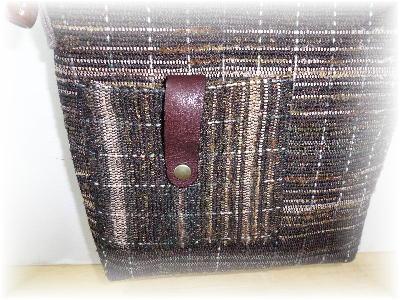 裂き織りショルダー19-3