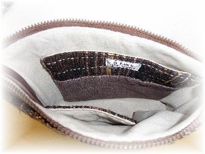 裂き織りショルダー20-2