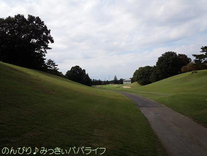 higashinomiyacc02.jpg