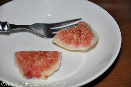 ichijiku2.jpg