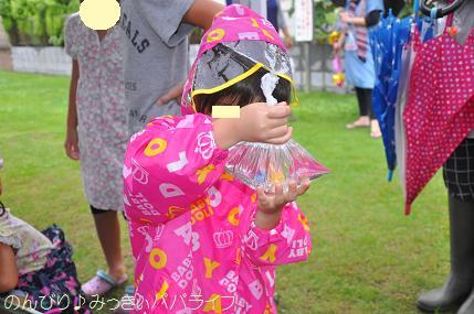 summerfes201508.jpg