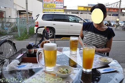 yakitori201509001.jpg