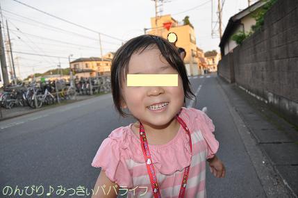 yakitori201509008.jpg