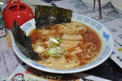 yakitori201509012.jpg