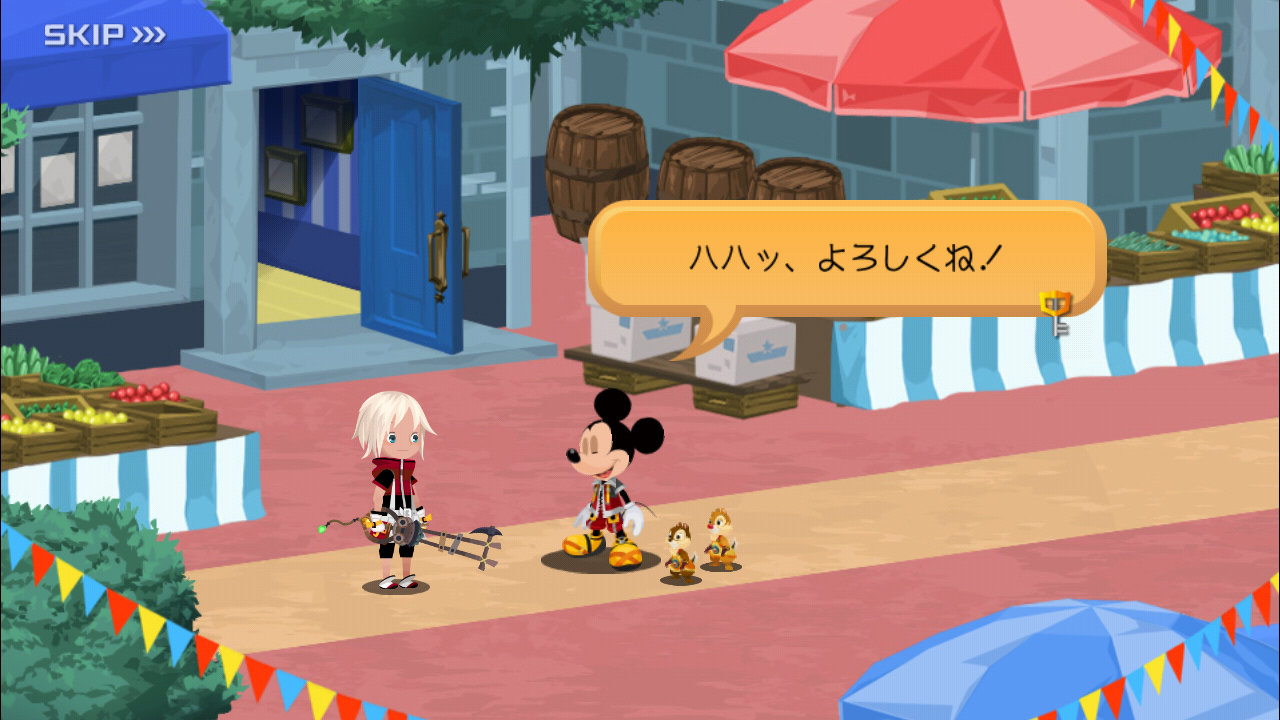 KH_01.png