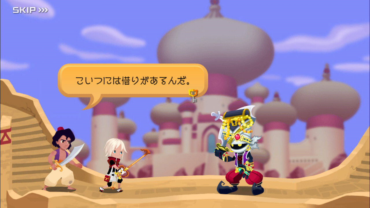 KH_02.png