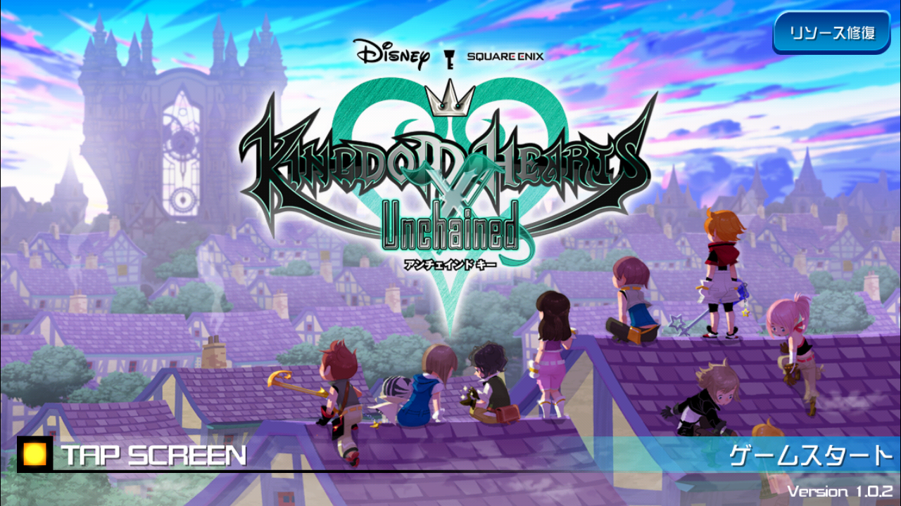 KH_03.png