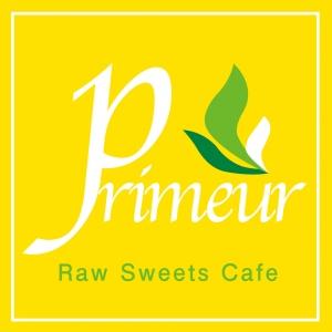 Raw-sweets-cafe-Primeur_kanban_ol_03.jpg