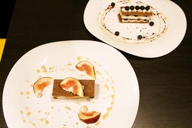 foodpic6376746.jpg