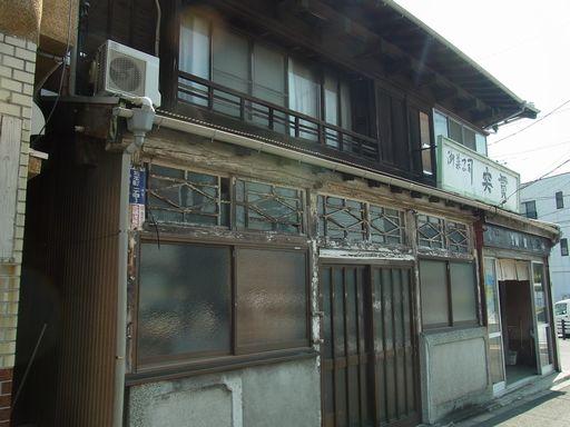 20140923 突貫 (1)
