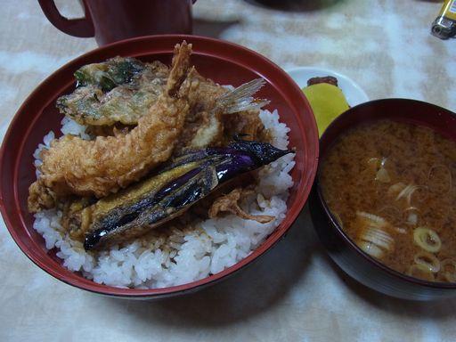 20140923 長寿庵 (7)