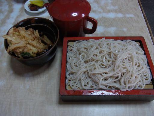 20140923 長寿庵 (9)