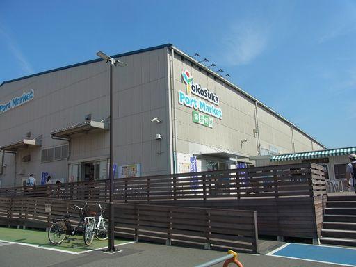 20140923 横須賀ポートマーケット (5)