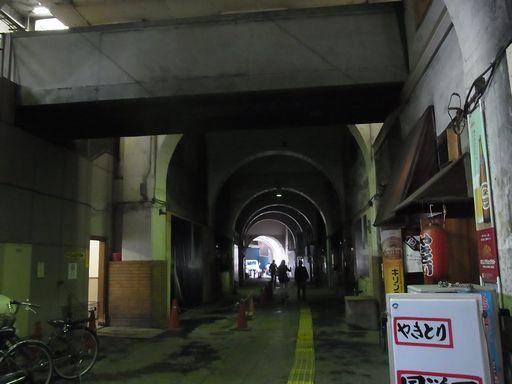 20140927 国道駅 (4)