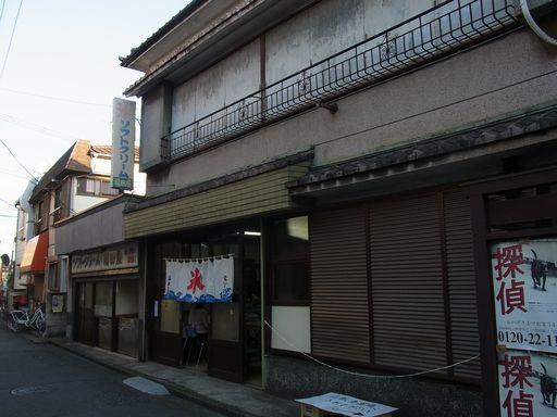 20140928 福田屋 (3)
