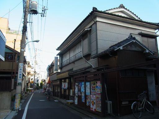 20140928 福田屋 (4)