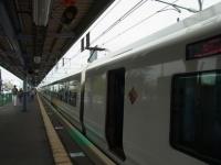 20141004 茅野駅 (1)