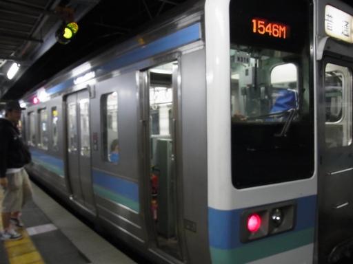 20141004とんちん (14)
