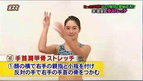 s-takasih matsumura3