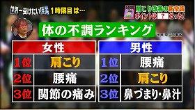 s-kenkoukotsu hagashi2