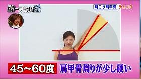 s-kenkoukotsu hagashi96
