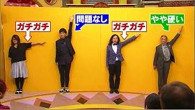 s-kenkoukotsu hagashi98