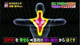 s-kenkoukotsu hagashi9993