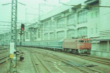 0079_shinsei.jpg