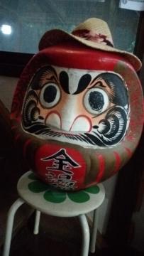 oldsh - コピー (576x1024)